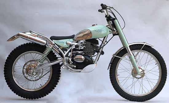 classic motorcycle trials favorite bikes new zealand