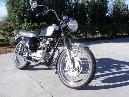 Used Rims For Sale Near Me >> Classic MotorCycle For Sale New Zealand